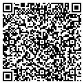 QR code with Stewart T Sprouse Boat Repair contacts