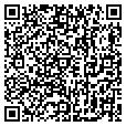 QR code with Kids Corner Inc contacts