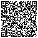 QR code with Roof Treads LLC contacts
