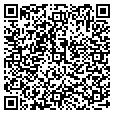 QR code with Oggi USA Inc contacts