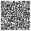 QR code with Bob & Judy Enterprises Inc contacts