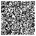 QR code with Deloris Florists contacts