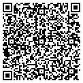 QR code with Ms Pat's Antq & Gift Emporium contacts