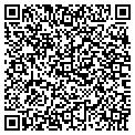 QR code with Board of County Commission contacts