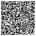 QR code with Coffee Connection Inc contacts