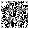 QR code with Convention Center contacts