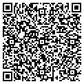 QR code with Winston Park Cleaners contacts