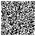 QR code with South Florida Boxing contacts