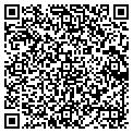 QR code with Six Brothers Food Stores contacts