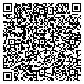 QR code with Integrity Pool Refinishing contacts