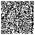 QR code with George Hester Enterprises contacts