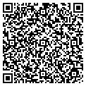QR code with Bungalow Resort contacts