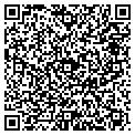 QR code with Jc Designer Eyewear contacts