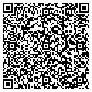QR code with Porter Wright Morris & Arthur contacts