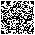 QR code with Ocean Wave Community Music contacts