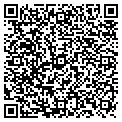 QR code with Christina J Feely Inc contacts