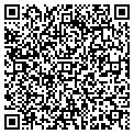 QR code with Vintage Props & Jets contacts