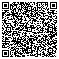 QR code with Americas Gardens Inc contacts