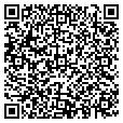 QR code with Tips N Tans contacts