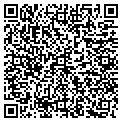 QR code with Fine Foliage Inc contacts