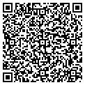 QR code with Fef Painting Designs Inc contacts