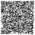 QR code with Cargo Brokers International contacts