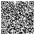 QR code with Paragrim Farms contacts