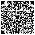 QR code with Apply Here Mortgages contacts