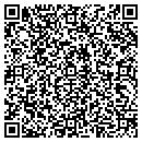 QR code with Rwu International Computers contacts