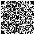 QR code with Orummila Oddwa Inc contacts