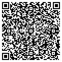 QR code with North Pinellas Vacuums contacts