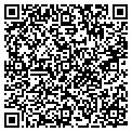 QR code with Jp Turner & Co contacts