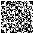 QR code with Curtis Hardware contacts