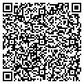 QR code with Michael Donegan Carpentry contacts