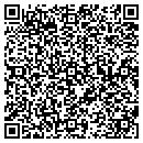 QR code with Cougar Contracting Specialties contacts
