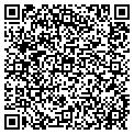 QR code with American Aviation Consultants contacts