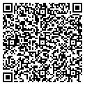 QR code with Mac Pack International Inc contacts
