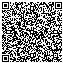QR code with Harrington Finance & Energy contacts