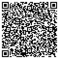 QR code with Republican Party-St Johns Cnty contacts