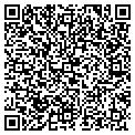 QR code with Everglades Corner contacts