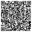 QR code with Family Center-Brhavioral Service contacts