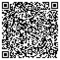 QR code with Certified Security Systems contacts