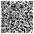 QR code with Gc Carpentry contacts