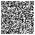 QR code with Angel Garcia contacts