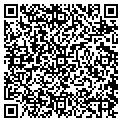 QR code with Social Issue Resources Series contacts