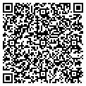 QR code with Tombstone-Kraft Pizza Co contacts