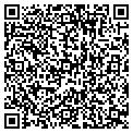 QR code with Glitz & Glam Hair Nail Studio contacts