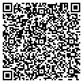 QR code with Saturn Universal Carpet Dyeing contacts