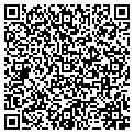 QR code with Young Start Day-Care Center contacts