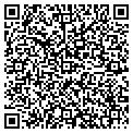 QR code with Highlands West Gift Co contacts